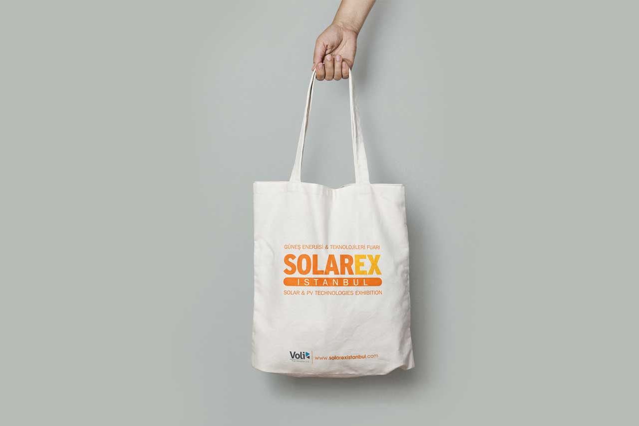 Solarex Bez Çanta