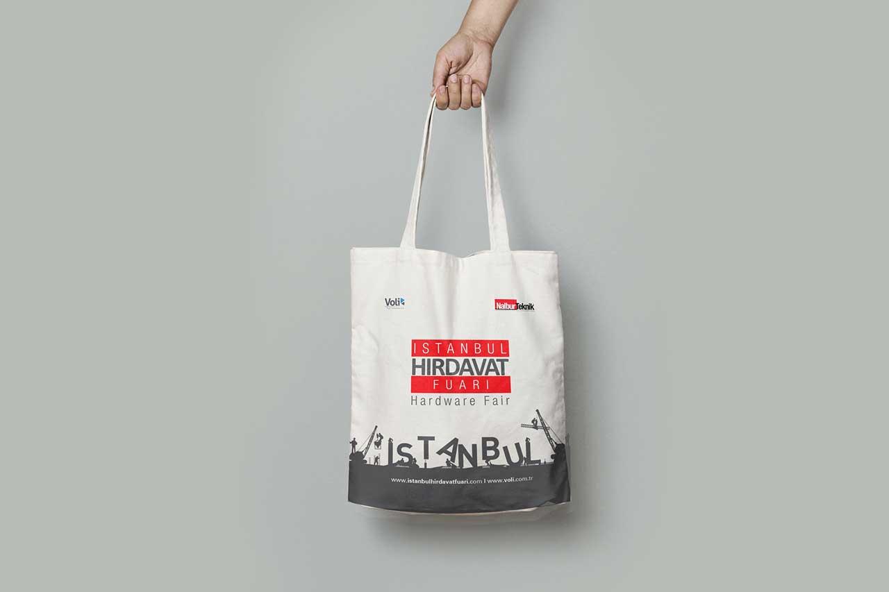 Bez Çanta Tasarım